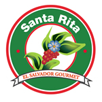 Coffee Santa Rita Washed