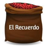 Coffee El Recuerdo