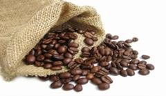 Сafé Estate Coffee