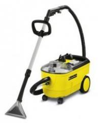 Lava aspiradora Karcher Puzzi 100