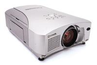 Proyector Panasonic PT-L720U
