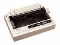 Impresora Panasonic KX-1150