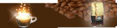 Café Lalo, (Tostado y Molido)