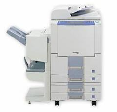 Fotocopiadora Panasonic  DP-3510