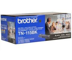 Toner Brother TN115Black Original