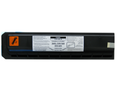 Toner Toshiba T-4530, compatible