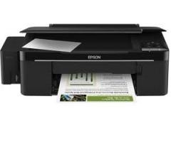 Impresor Epson L200 Tinta continua