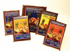 Chocolatitas