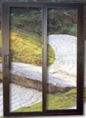 Puerta Corrediza