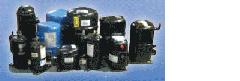 Repuestos de Aire Acondicionado y Refrigeracion