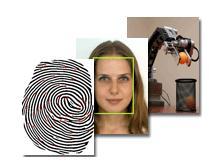 AFIS (Sistemas Automatizado de Identificacion de
