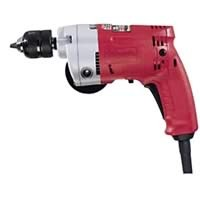 "Taladro 3/8"" 5.5amp Milwaukee 233-20 233"