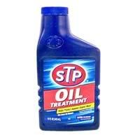Stp. Aditivo para Aceite STP 66079 15OZ 66079 /