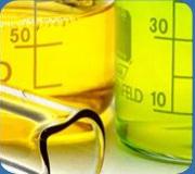 Materia Prima para Industria Farmacéutica