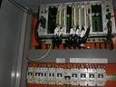 Controladores Logico Programables P.L.C.