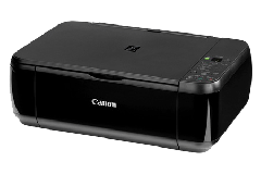Multifuncional Canon Pixma MP280