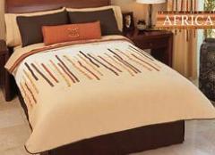 Ropa de cama Vianney
