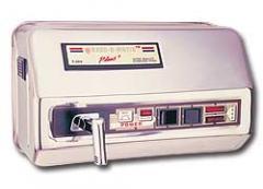 Purificador de Agua a base de Ozono Ozon-O-Matic
