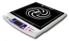 Cocina Starline de Induccion Magnetica