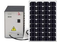 Planta Solar 200 wts[BPS-200]
