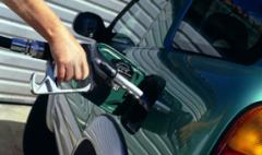 Combustibles/ Diesel Mediano