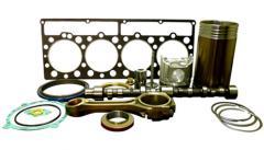 Repuestos Motores Diesel