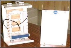 Caja Distribuidora telefónica,seccionada, para 25
