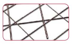 Malla electrosoldada estandar