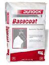 Basecoat marca Durock®