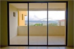 Xelentia 5000 Sliding Door