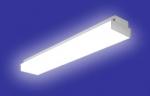 Luminaria TOP Electrónica