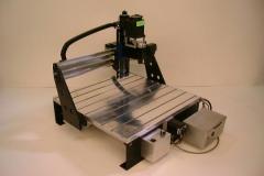 Maquinas CNC para Centros Educativos y para la
