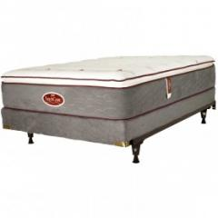 Simmons