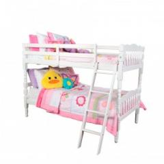 Home Furniture  Camarote con Escalera