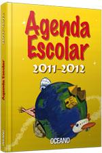 Agenda Escolar 2011-2012