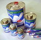 Cemento Solvente para Tubería PVC Norma ASTM D