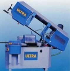 Sierras para metales  Marca Ultra