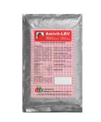 Vitaminas para Aves Amivit - LBV
