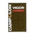 Campolon Vigor Hombre X 30 Tabs -  Vijosa