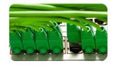 Materiales y Accesorios para Redes de