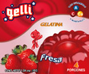 Gelli Gelatina-Hermel