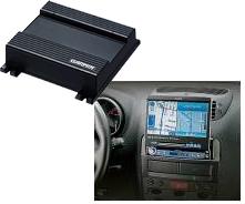 GPS Remoto GVN 53