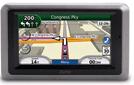 Sistema de navegación GPS Zümo 660