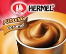 Pudding Hermel
