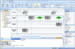 QPR ProcessGuideXpress