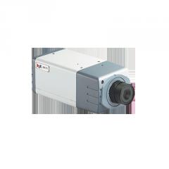 Cámaras IP Box TCM5111