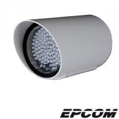 Iluminador infrarrojo RYK8801