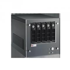 NVR Network Video Recorder GNR2000