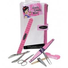 Ms.Manicure Handy Dandi Mani 2700
