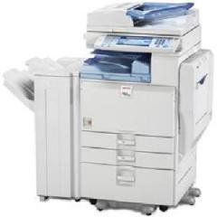 Fotocopiadoras Ricoh MP-4001 Aficio